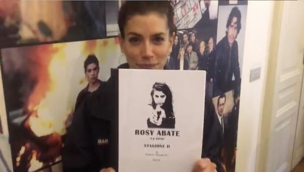 rosy-abate-2-sceneggiatura