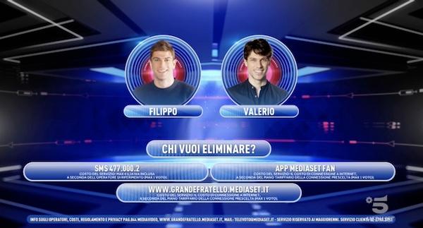 televoto-p1-gf15-600