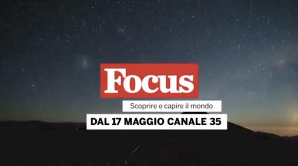 focus-canale-35-mediaset-promo