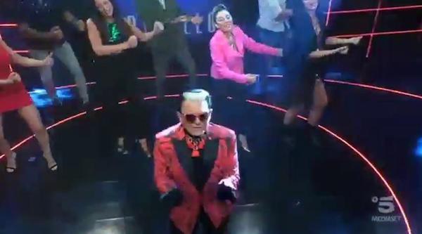 malgioglio-danzando