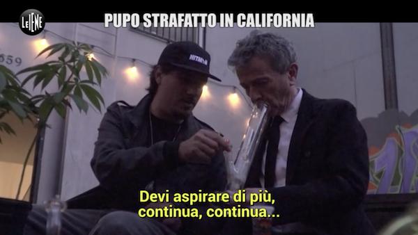 pupo-droga-iene-california