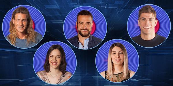 televoto-semifinale-gf15