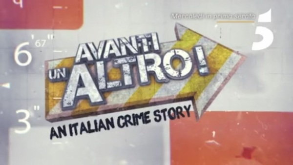 avanti-altro-italian-crime-story