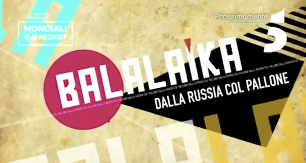 balalaika-russia-2018
