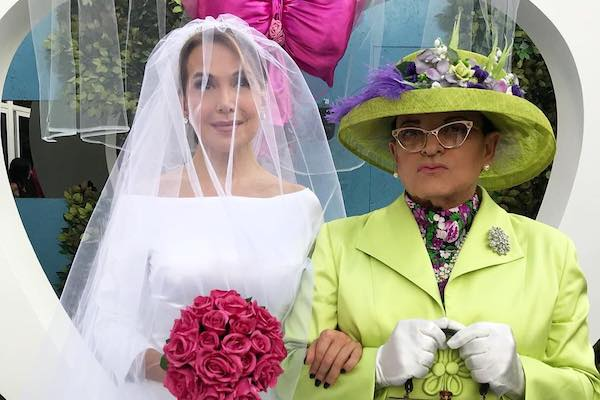 durso-malgioglio-regina-elisabetta