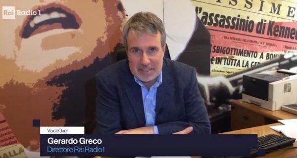 gerardo-greco-radiorai1