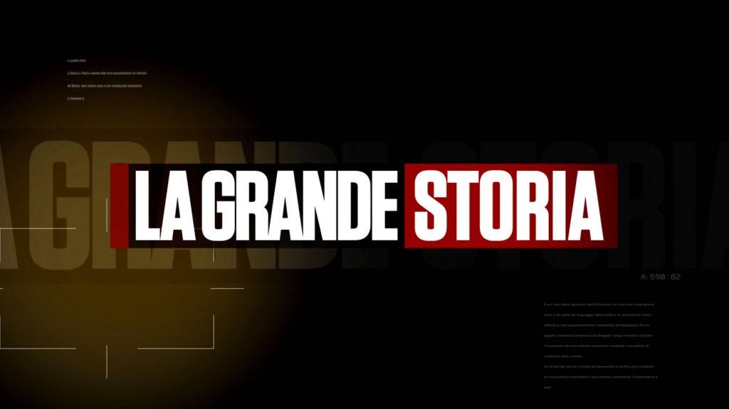 la-grande-storia-logo-2018