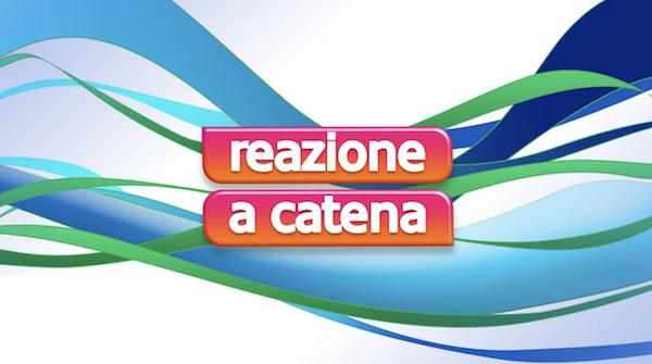 reazione-a-catena-2018-cover