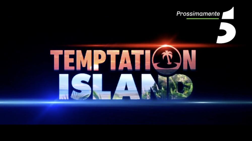 temptation-island-prossimamente