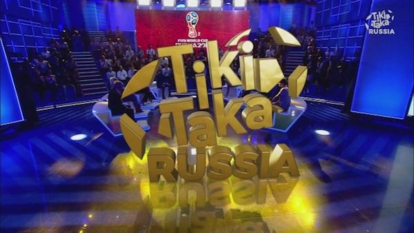 tiki-taka-russia