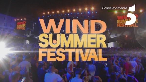 wind-summer-festival-2018