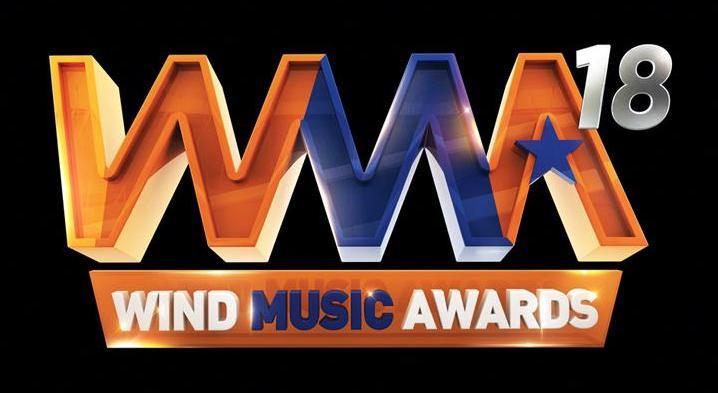 wma-2018-logo