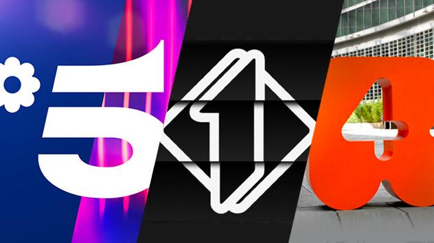 canale5-italia1-rete4