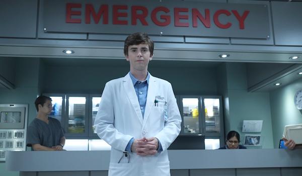 good-doctor-p1