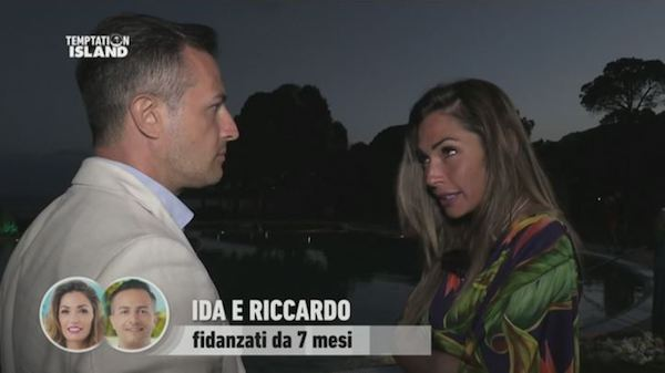 ida-riccardo-p1-ok