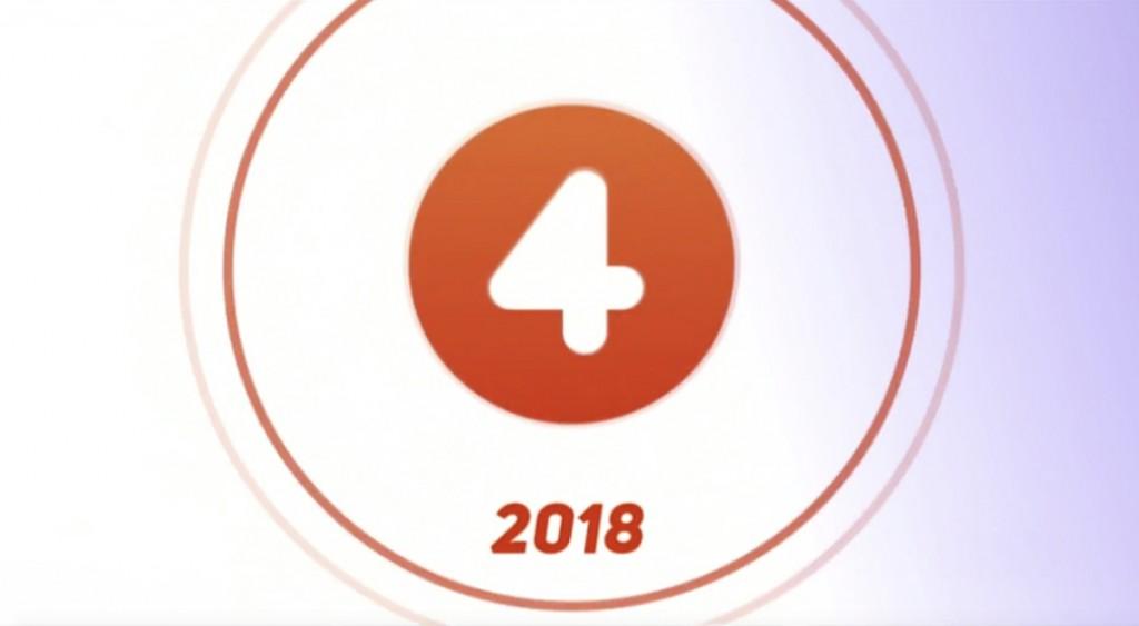 logo-rete4-2018