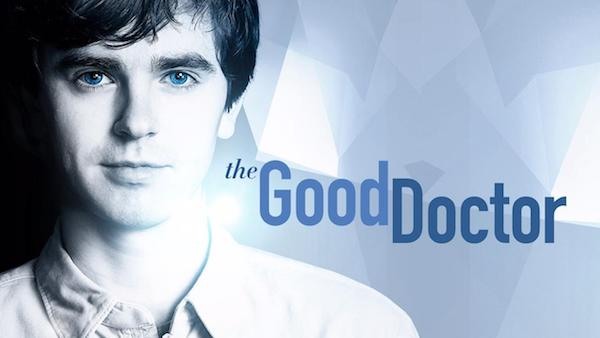 the-good-doctor