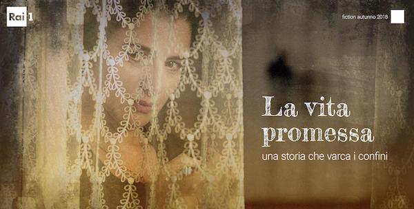 la-vita-promessa-luisa-ranieri