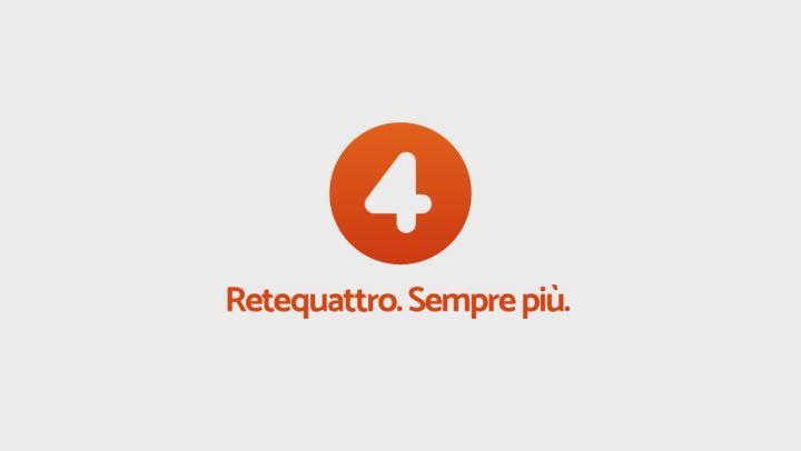 rete-4-slogan-new