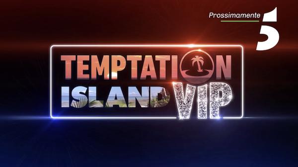 temptation-island-vip-logo