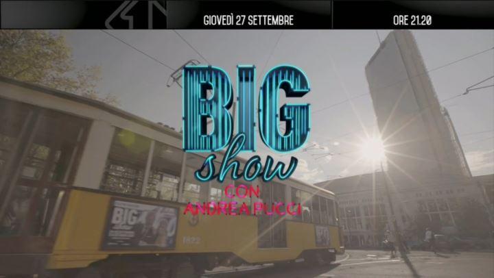big-show-pucci