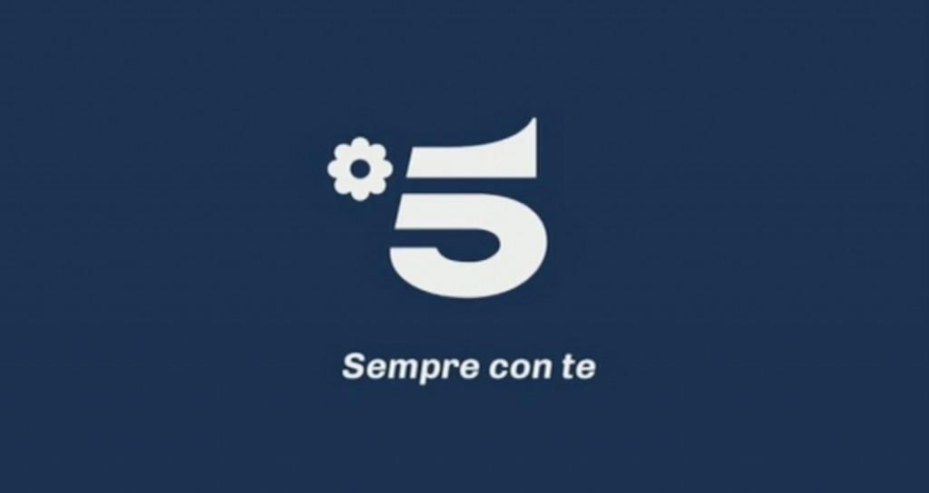 canale5-sempre-con-te