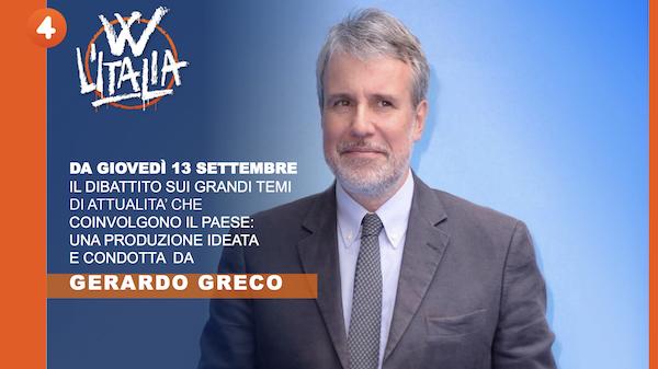 gerardo-greco-w-l-italia