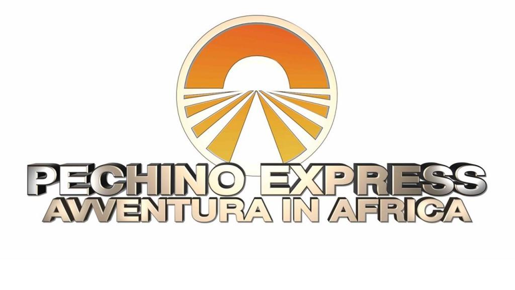 pechino-express-avventura-africa