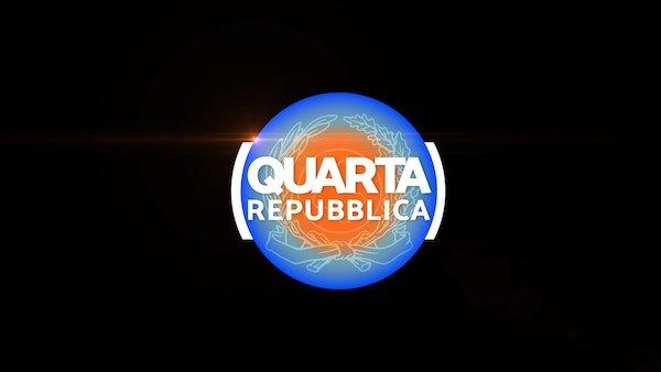 quart-repubblic-cover-ok