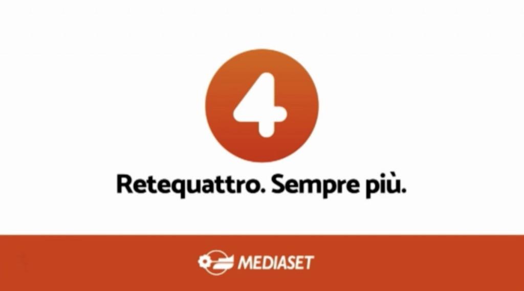 rete4-nuovo-logo-2018-cover