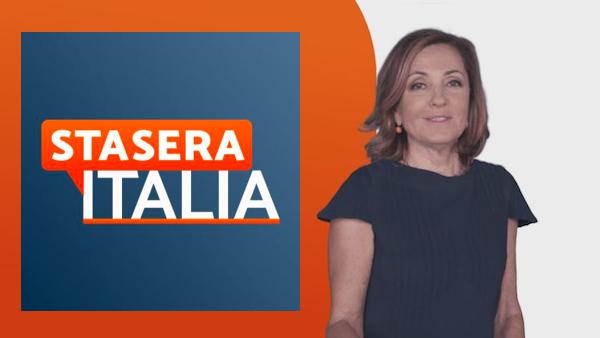 stasera-italia-barbara-palombelli-ok