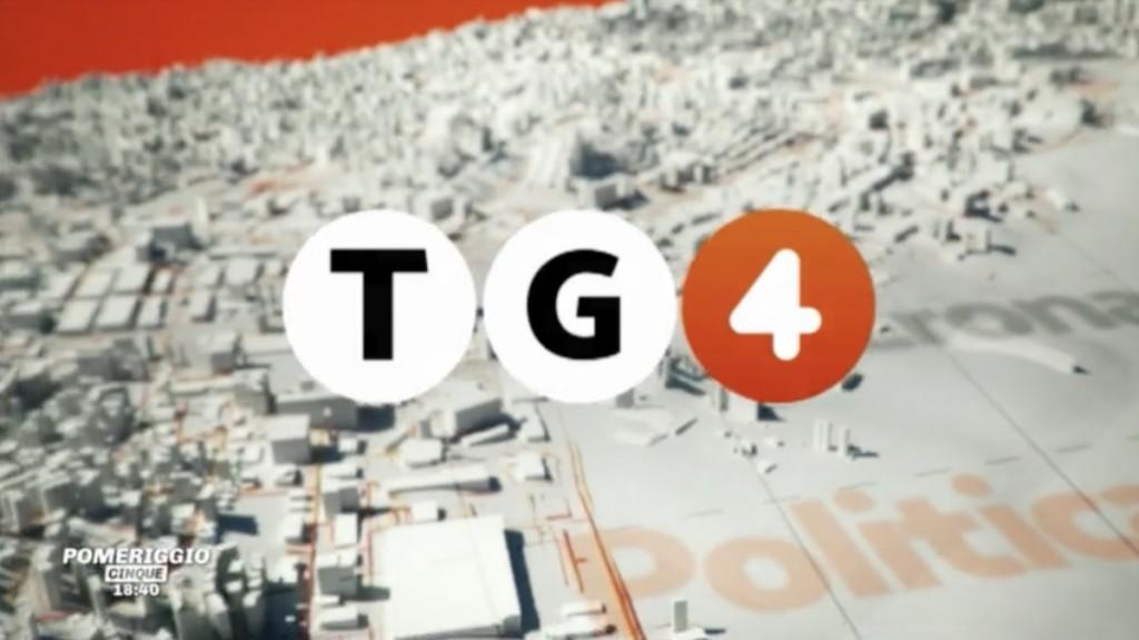 tg4-nuovo-logo-2018