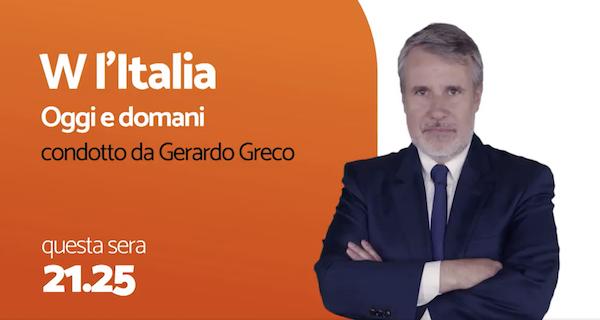 w-italia-greco-orange