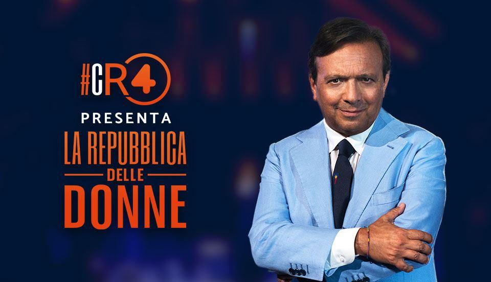cr4-repubblica-donne-chiambretti-cover