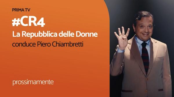 cr4-repubblica-donne-chiambretti