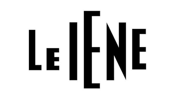 iene-cover-generico