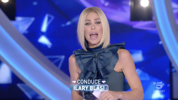 ilary-blasi-p-15-ott