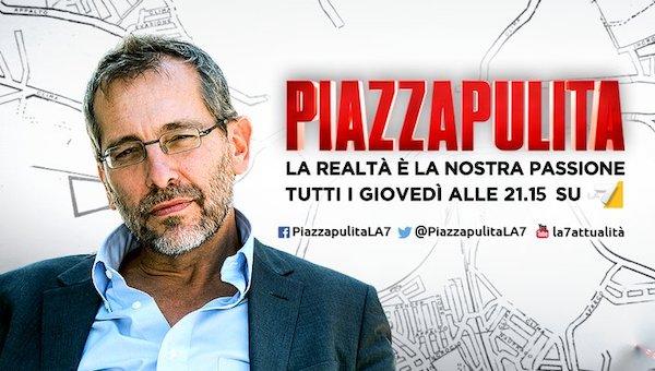 piazzapulita-2018