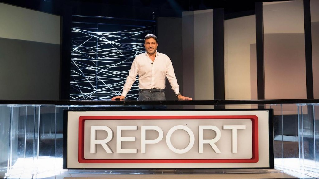 report-sigfrido-ranucci-2018