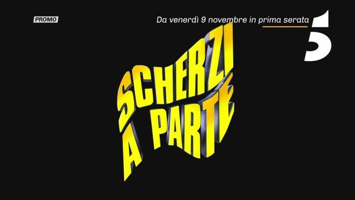 scherzi-a-parte-9-novembre