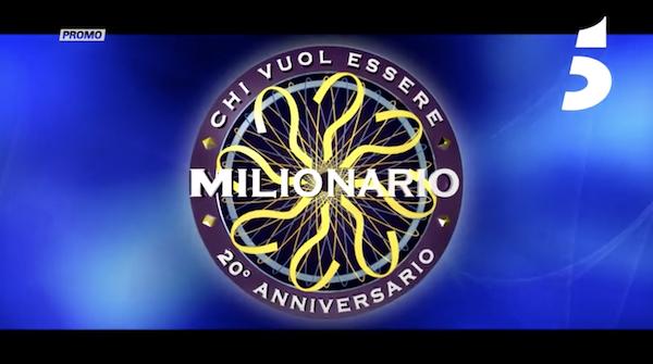 chi-vuol-esser-milionario-2018