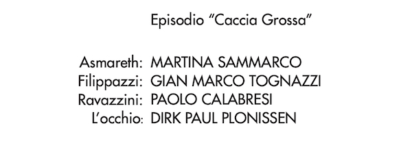 coliandro-cast-p4