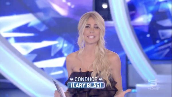 ilary-p11