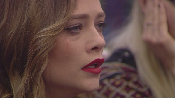 lacrime-donatella