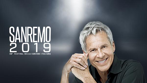 sanremo_2019-baglioni-cover-generica