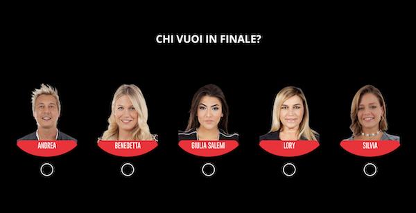 televoto-finalista