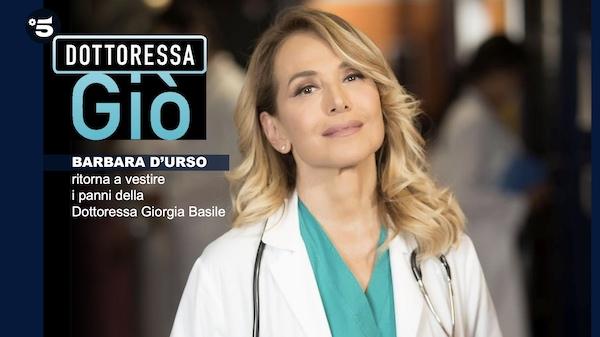 dottoressa-gio-gennaio-2019