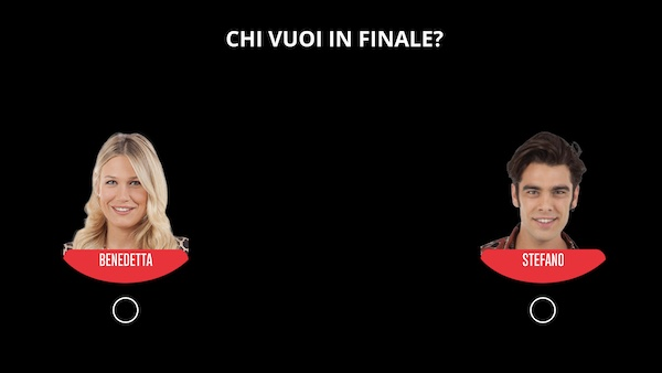 finale-mazza-sala-1