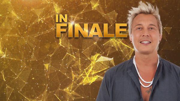 mainardi-finale