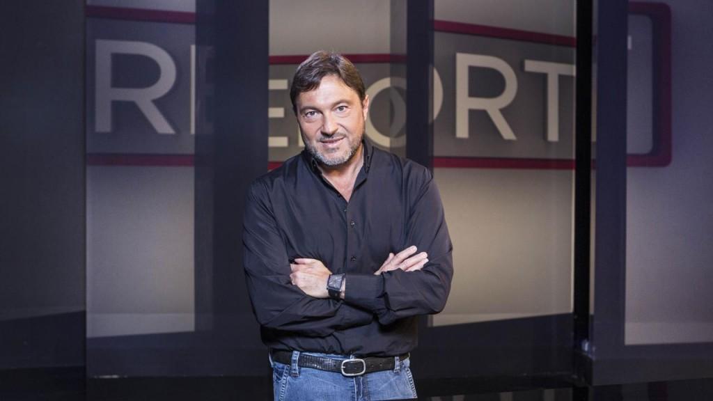 report-2018-ranucci-pp